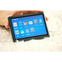 China TFT Color 2.8 Inch MP4 PLAYER R5311 on sale