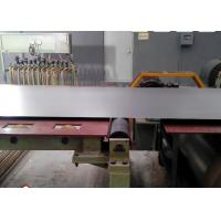 Quality 12000mm Length Cold Rolled Stainless Steel Sheet EN10130 JIS G3141 ASTM A1008 0.15-6.0mm for sale