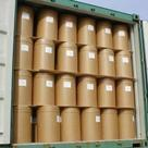 China Water Treatment Chemicals (SDIC/TCCA/Bleaching Powder) on sale