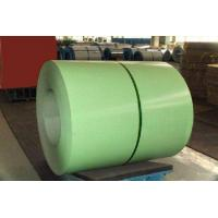 Quality Lightweight Hot Dipped Galvanized Coil Strong Corrosion Resistance Various Color for sale