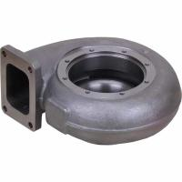 Buy cheap Cummins Turbine Housing  HC5A 3521265 Best Material from China from wholesalers