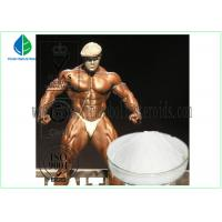 China Pharmaceutical Powder Anabolic Steroids Muscle Mass Supplements Test Isocaproate on sale
