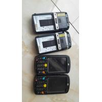 Quality For Symbol MC55 PDA Complete Machine For Motorola Scanner for sale