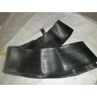 China High Quality Motorcycle Tyre And Tube on sale