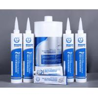 Quality High temperature resistant small home appliance of RTV silicone for sale