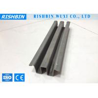 Quality 70 mm Shaft Diameter Sigma Steel Cold Roll Forming Machine Hydraulic Cutting for sale