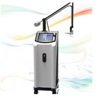 China For sale! 3 Years Warranty for 40W LaserTubeFractional co2Laser on sale