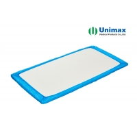 Quality Non Woven Single Use Bed Sheet, Disposable Bed protection for Medical use for sale