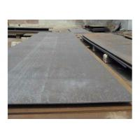 China HRC Hot Rolled Steel Sheet Metal TH 8mm 10mm DIN GB 430 304 Stainless Steel Plate on sale