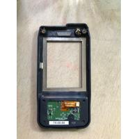 Buy cheap For Intermec cn3 front cover from wholesalers