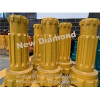 Buy cheap COP32 COP34 Mining Drilling Tools DHD Bit from wholesalers