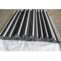 Quality Molybdenum rod or bar for sale