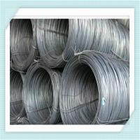Quality China factory Aluminum/Aluminium Wire Rods for sale