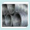 Buy cheap China factory Aluminum/Aluminium Wire Rods from wholesalers
