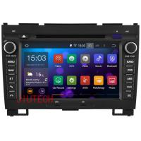 "Quality 7""Android 4.4.4 Capacitive Screen Car Radio GPS Navigation For GREAT WALL MOTOR H3/H5,radi for sale"