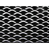 Quality Heavy duty expanded metal mesh /Expanded metals /Achitectural Expanded metal for sale