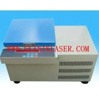 Quality ARTIC refrigerated centrifuge (PRP) for sale