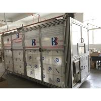 Full servo adult diaper baby diaper packing and wrapping machine line