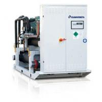 China water to water heat pump for heating house on sale