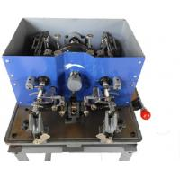 China Commercial Cocoon Bobbin Winding Machine Sewing Thread Winding Machine on sale