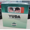 Buy cheap YUDA hair care product/hair enhancer/pilatory from wholesalers