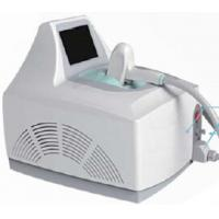 Quality Diode laser portable design permanently hair removal factory support distributor wanted for sale