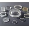 Buy cheap Meniscus Lenses from wholesalers