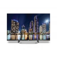 Buy cheap LG 3D LED 55LM7600 TV from wholesalers