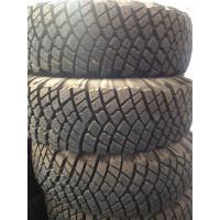 China passenger  car tire 38x15.50R15LT suitable for mud and snow condition on sale