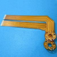 Quality New TM-U950 Flexible Flat Cable (Mech To PCB) New TM-U950 PrintHead Cable for sale