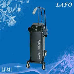 Quality Water Oxygen Rejuvenation Machine for sale