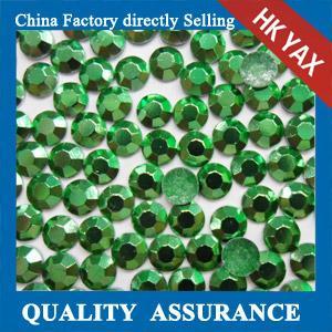 China china rhinestone shop hot fix rhinestuds hotfix rhinestuds hot-fix rhinestuds for motif jx0821 on sale