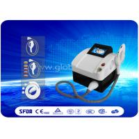 China Hair Removal Skin Rejuvenation Face Lifting Ipl Beauty Machine Medical CE wholesale