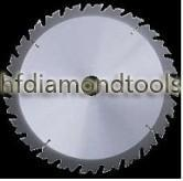 Quality Product Name: Ordinary Circular Saw Blades For Wood for sale