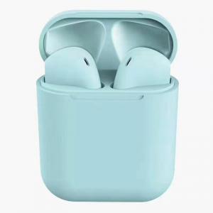 China A2DP AVRCP I7s Tws Wireless Bluetooth Earphones Headsets on sale