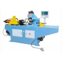 Quality Electric Servo Motor Tube Expanding Equipment For Pipe Reducing for sale