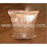 Quality Dispersing agent for dye and Coal water slurry for sale