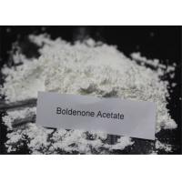 Buy High Purifty Testosterone Powders Oral Testosterone Enanthate Fat Loss at wholesale prices