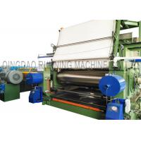 China High quality 28 Inch Two Roll Open Rubber Mixing Mill Machine with auto nip adjustment on sale