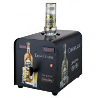 China Lightweight Liquor Shot Machine , Beer / Tequila Dispenser Machine on sale