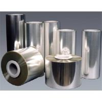 Quality BOPET metalized film for sale