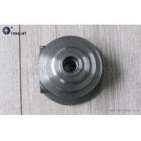 Quality TF035 TD04 Turbo Bearing Housing  For Iveco - Fiat Commercial Vehicle for sale