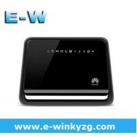 Quality New arrival Unlocked Huawei B890-75 4g lte wireless router B890 4G LTE FDD Band 1/3/7/8/20 (800/900/1800/2100/2600MHz) for sale