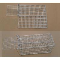 China Rat Trap Cage on sale