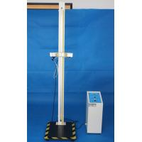 Buy cheap Cell Phone Drop Tester from wholesalers