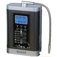 Quality Home Antioxidant Alkaline Drinking Water Ionizer Machines water filter systems PH, ORP for sale