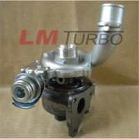 Quality LM TURBO GT1749V-9(708639) for sale