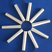Quality aluminum pipe 1050 & aluminum pipe threaded for sale