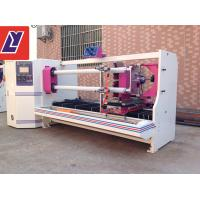 China Fully Automatic Cutting Machine/Cutter -from China  Manufacturer on sale