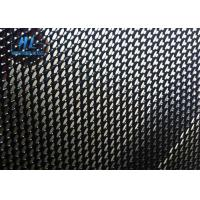 Quality Anti Theft Stainless Steel Security Screens Rat Proof Long Service Life for sale